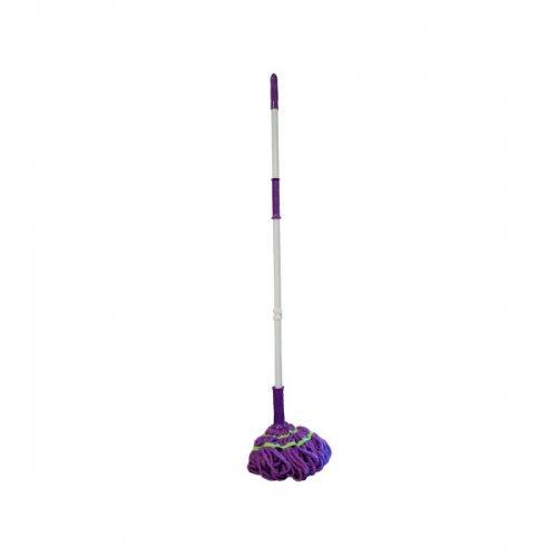 Wholesale Brooms now available at Wholesale Central - Items 1 - 40