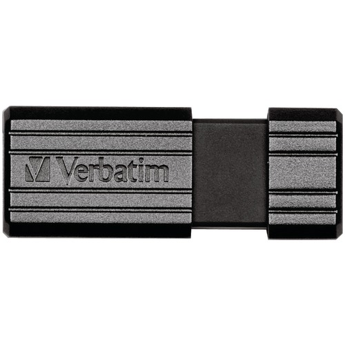 Verbatim USB Flash Drive (64gb)