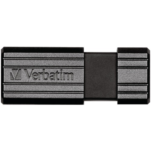 Verbatim USB Flash Drive (16gb)