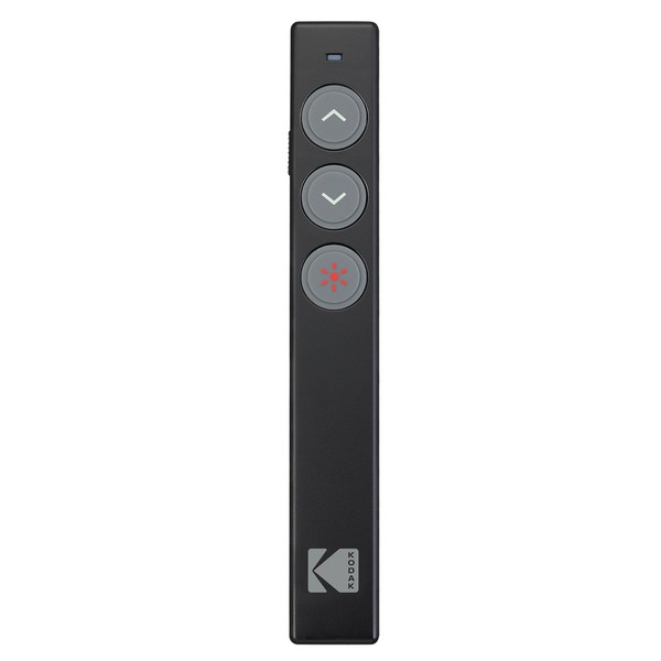 Kodak Imouse Q70 Wireless Laser Presenter Remote